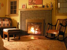 what is a direct vent fireplace. How Direct Vent Fireplaces Work What Is A Fireplace