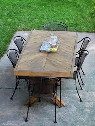 diy wood patio furniture awesome free diy outdoor furniture plans fresh diy outdoor table plans