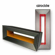 airocide air purifier. Plain Purifier The All NEW AiroCide Air Purifier  SHOP NOW Httpsbuffly2Ei8PyU  Uaepharmacy  NASA Technology No Ozone Filter FDA  In Airocide Purifier