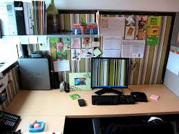christmas office theme. bedroombreathtaking cubicle decoration ideas for christmas office themes xmas birthday halloween independence day indian theme i