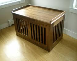 dog crates as furniture. Plain Crates Fullsize Of Pristine Designer Dog Crate Furniture Pet Iture Crates  Cat Beds  Throughout As R