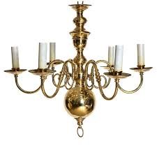 vintage brass chandelier reclaimed antique brass chandelier a the architectural forum antique brass chandelier canopy