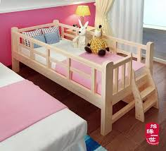 Child Bed Design Wood Custom Made Simple And Modern Design Kids Bedroom Furniture Solid Wood Kids Bed View Solid Wood Kids Bed Xiangshiyuan Product Details From Jiangsu