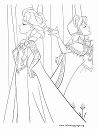 frozen elsa coloring pages inspirational big sister coloring pages many interesting cliparts