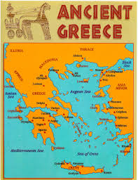 image  ancientgreecemap  rickipedia the mummy wiki