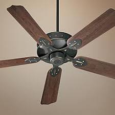 rustic ceiling fans. 52 Rustic Ceiling Fans A
