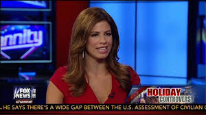 How Breitbart Protected Donald Trump by Hanging Michelle Fields Out to Dry