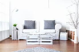 Kleines Wohnzimmer Gestalten Luxus Kleines Wohnzimmer Mit