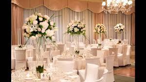 Wedding Reception Arrangements For Tables Beautiful Wedding Flower Arrangement Ideas Youtube