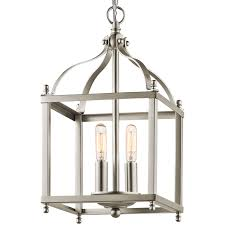 lantern pendants from easy lighting