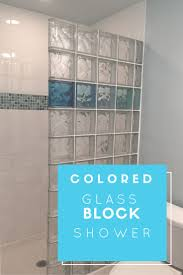 A glass block shower can provide a clean, contemporary look that makes  cleaning a breeze. Learn how Innovate Building Solutions provides a  one-stop solution ...
