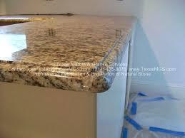 granite countertops edging granite edge granite tile countertops edging options granite countertop half bullnose edge granite countertops edging