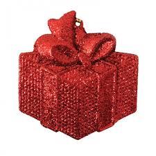 <b>Феникс Презент</b> Елочное украшение Подарок - Акушерство.Ru