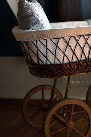 Antique Baby Cribs 41 Best Antique Baby Things Images On Pinterest Babies Nursery