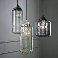 can light conversion chandelier convert recessed light to chandelier convert recessed light to pendant light jar