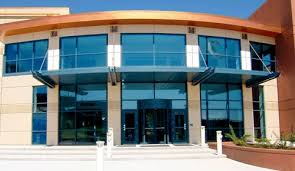 fox valley glass commercial glass tinting