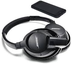 bose bluetooth earphones. bose ae2w bluetooth headphones earphones