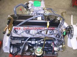 4y Engine Power.Toyota 4Y Engine Toyota Engine China Car Parts ...