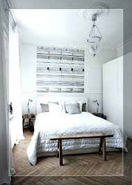 ikea bedroom furniture white. Ikea Furniture Bedroom Ideas White Decorating Bedrooms With Pops