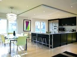 dining room ceiling lights uk ikea