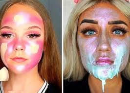 top trending makeup videos on insram best makeup tutorials 2018 18