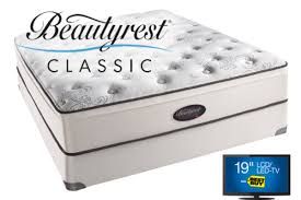 Beautyrest Classic Melanie Collection