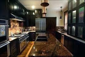 Kitchen Remodel Budget Ideas For Kitchen Remodel Arsyildesign Co