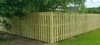 fence panels designs. Wood 8 Fence Panels : Ideas For Your Home \u2013 Design . Designs E
