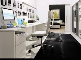 designer home office. Home Office Designer 13. Designer Home Office C