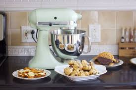 Kitchen Aid Ice Blue Kitchenaid Stand Mixer Aqua Main Image 1 Kitchenaid Stand Mixer