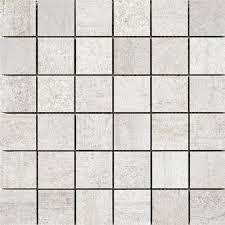 cassero bond mosaic