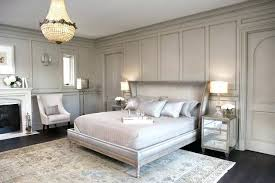 transitional master bedroom. Transitional Bedroom Ideas Lake Residence Master Images