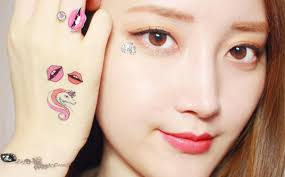 5 reasons why this new korean eye makeup is a must have her world