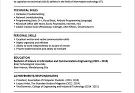 Free Resume Builder Microsoft Word 9 Gigiozanon Com
