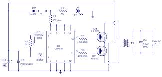 wiring diagram ac mobil on wiring images free download images Basic Furnace Wiring Diagram wiring diagram ac mobil on simple inverter circuit diagram wiring diagram kelistrikan ac mobil wiring diagram for a mobile home furnace basic gas furnace wiring diagram