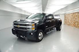 2018 chevrolet 3500hd high country. brilliant chevrolet new 2018 chevrolet silverado 3500hd high country throughout chevrolet 3500hd high country 5