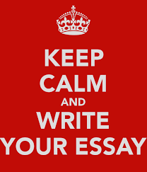 tips about writing an effective sat act essay
