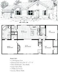 house floor plans ranch floor plans of ranch style homes 3 bedroom ranch house floor plan