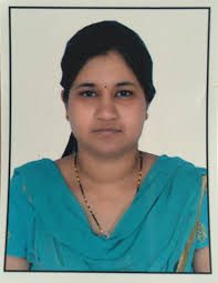 Dr. Priya Agarwal - Book Appointment, Consult Online, View Fees, Contact  Number, Feedbacks | Obstetrician in Delhi