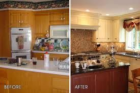 Kitchen Remodel Design Cost 40 By 40 Estimator Calculator Simple Kitchen Remodeling Costs Set