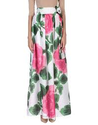 Pucci Designer Grooming Chester Nj Tory Burch Long Skirt Women Tory Burch Long Skirts Online