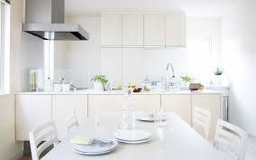 Modern Kitchen Wallpaper Blog Part 973