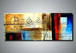 where to buy paintings wall art designs cheap large canvas great 3 piece wood wall art family art buy cheap paintings singapore on wall art painting singapore with where to buy paintings wall art designs cheap large canvas great 3