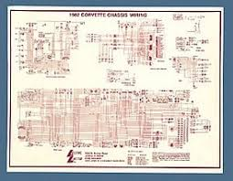 1977 corvette dash wiring diagram 1977 image 1977 corvette gauge wiring diagram the wiring on 1977 corvette dash wiring diagram