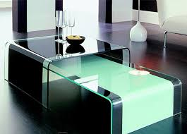 modern glass furniture. modern glass coffee table furniture n