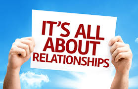 Make the Most of Relationship Marketing - BARQAR