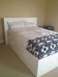 ikea full size mattress. 33 Astounding Ikea Full Bed Mattress Cheap Foam Twin Do All Mattresses Come Rolled Up Two Size