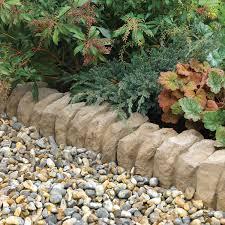 fullsize of admirable designs garden edging ideas wooden on stones garden edging ideas x