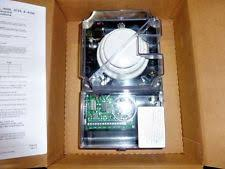 simplex duct detector ebay Simplex Duct Detector 2098 Wiring Diagram new simplex 4098 9756 duct sensor housing 4 wire with relay fire alarm detector simplex duct detector 2098 wiring diagram