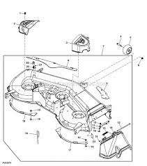 deere la manual sd parts diagram for john deere la115 wiring diagram